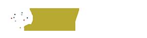 Jay Izso logo