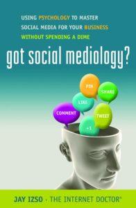 got-social-mediaology-jay-izso