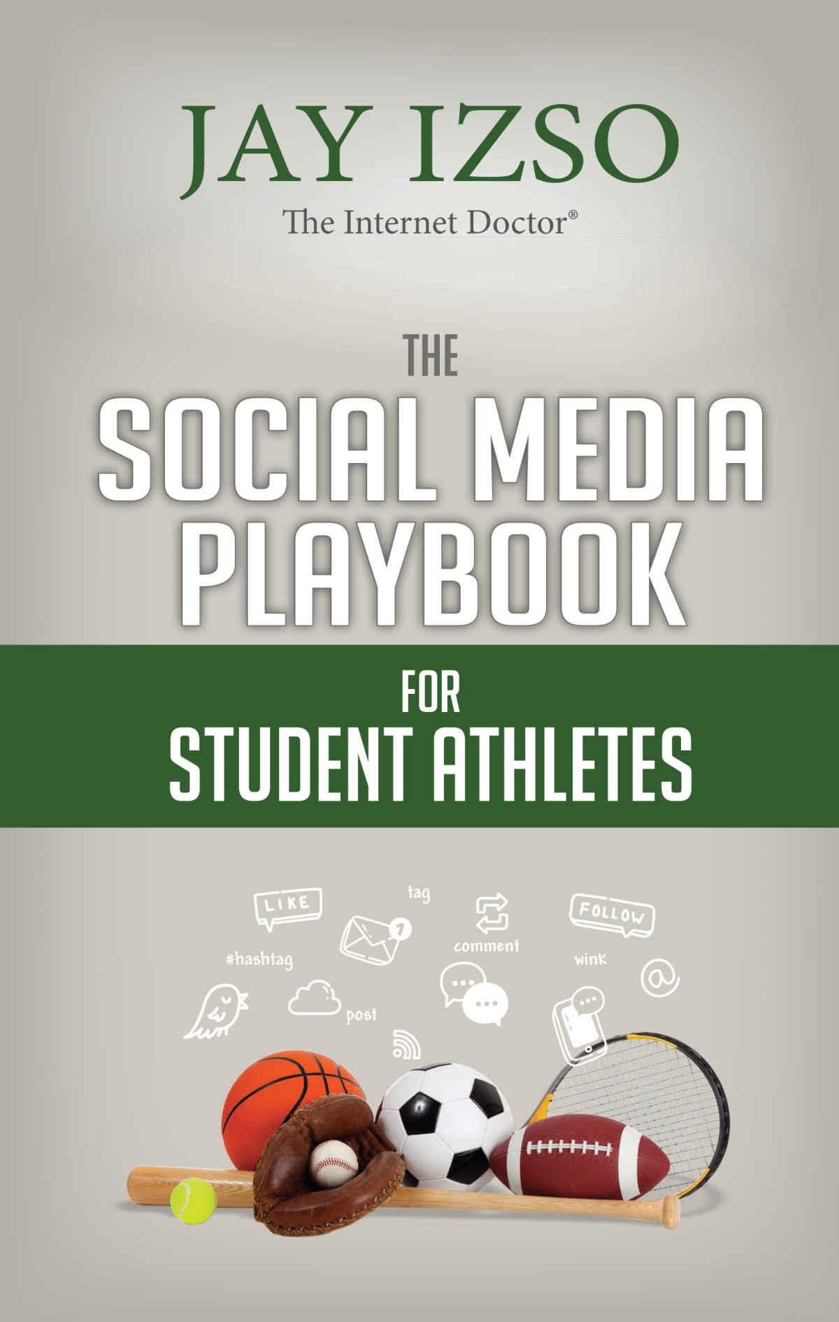 social-media-student-athletes