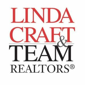 Linda Craft and Team square logo AND