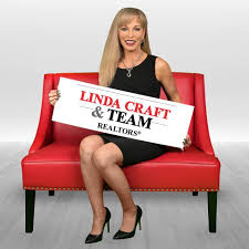 Linda Craft and Team and A New Direction