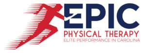 EPiC Physical Therapy Corporate Sponsor of A New Direction