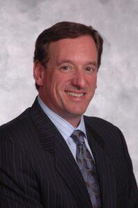 Steve Manchel Job Transition, Attorney